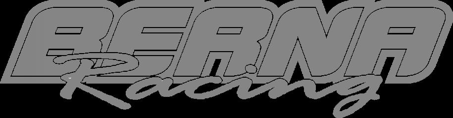 Berna Racing