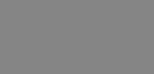 KJS PLÄTTSÄTTNING